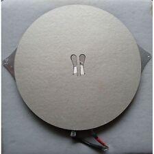 INDUCTEUR Copreci IND5G 310 -28 cm- 3600W ; (Whirlpool AKM 980 NE)