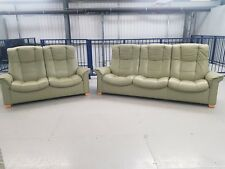 recline 4 less ebay stores rh ebay co uk