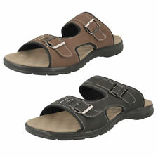 Slip On Synthetic Casual Shoes for Men