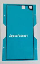 Back Battery Cover Adhesive Glue Template STICKER FOR SONY XPERIA Z ULTRA