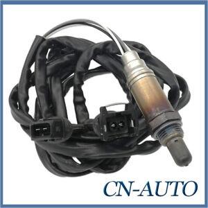 Pre-cat 4-Wire Oxygen O2 Sensor For Daihatsu Delta Wide 2.8L 3.0L 3.7L 1984-1999