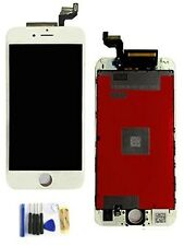 "For New White 4.7""iPhone 6S OEM LCD Digitizer Touch Screen Replacement Assembly"