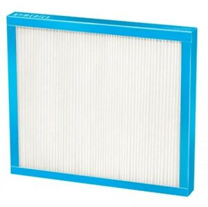 Replacement Filter for HoMedics AP-15A-GB  Air Purifier