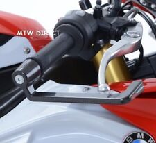 R&G RACING Carbon Fibre BRAKE Lever Guard for BMW S1000R/S1000RR (All Years)