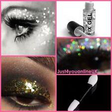Stargazer Shimmer Assorted Shade Eye Shadows