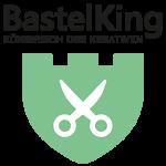 bastelking-shop