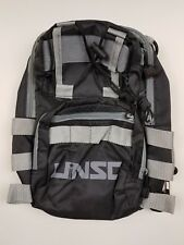 Halo UNSC Sling Satchel Back Pack Bag Loot Crate Lootcrate Backpack