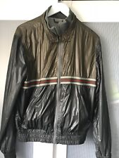 D&G Dolce and Gabbana nice Jacket size 54 ultra rare 100% authentic