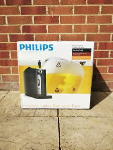 Philips Perfect Draft Beer Dispenser ✅ NEXT DAY DELIVERY