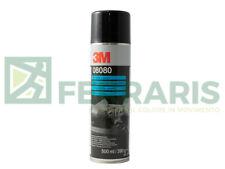 3M adesivo spray universale 08080 colla in bomboletta rapido incollaggio 500 ml