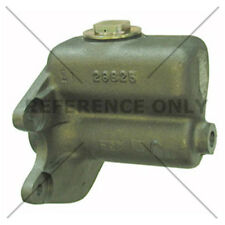 Premium Master Cylinder - Preferred fits 1975-1977 Ford F-500  CENTRIC PARTS