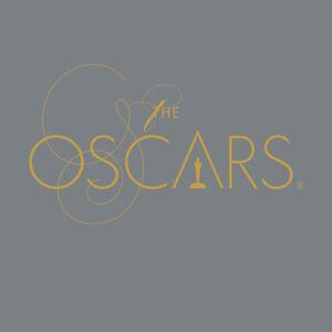 86th ACADEMY AWARDS PROGRAM 12 Years Slave Jared Leto Brad Pitt 2014 Oscars NEW!