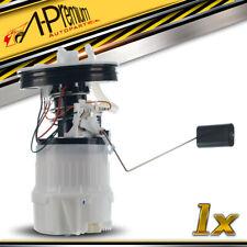 Electrical Fuel Pump Module Assembly for Mazda 3 BK I4 2.0L LF17 2004-2006