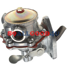 Fuel Feed Pump 02100087 02134511 for DEUTZ Engine Industrial Agricultural