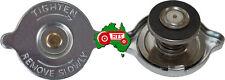 Radiator Cap Massey Ferguson Tractor 35 65 135 148 165 168 175 178 185 188 10PSI