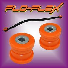 Jeep Grand Cherokee (WJ) 1998-2004 Panhard Rod Bushes in Polyurethane