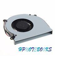 P53SJ BIOS CHIP ASUS K62JR S551LA X451CA X550EP X200CA