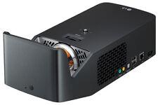 Beamer LG Pf1000u 1000 Lumen LED FullHD Screenshare