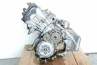 HONDA CB 650 F RC75 2014 COMPLETE MOTOR ENGINE SET 2014 2015 2016