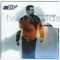 Two Worlds, , Very Good, Audio CD