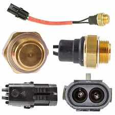Engine Cooling Fan Switch Airtex 1S4430