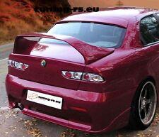 ALFA ROMEO 156 Paraurti posteriore tuning-rs.eu