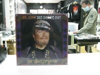 Dr.John LP Europa Ske-dat-De-Dat The Spirit Of Satch 2020