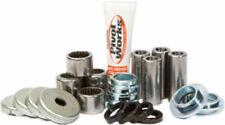 Pivot Works PWAAK-H02-432U A-Arm Bearing Kit Upper TRX450R TRX700 TRX450ER