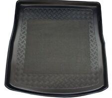 Kofferraumwanne mit Antirutsch für Mazda 6 Typ GJ Kombi 2013-