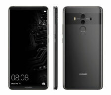 Huawei Mate 10 Pro 128gb Titanium Grey RAM 6gb
