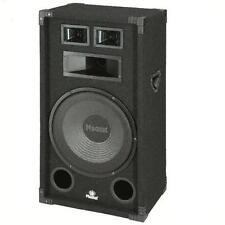 Soundbars Hochauflösende Lautsprecher für Heim-Audio - & HiFi-Geräte