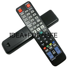 Remote Control For Samsung BD-D5100 BD-F5100 Blu-ray DVD Player #T2260 YS