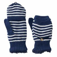 Women's SONOMA Goods for Life Convertible Flip-Top Mittens
