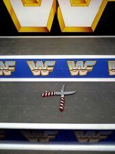 Hellfire Designs Custom WWE UNIVERSALE CAMPIONATO 2019 figura della cinghia