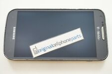 OEM Samsung Galaxy S2 SGH-T989 LCD with Digitizer and Frame ORIGINAL GREY