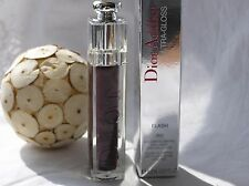 Dior - Dior Addict Ultra Gloss FLASH- #886 MAUVE ACCENT - BNIB
