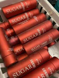 Fresh Sugar Tinted Lip Treatment - SPF 15 - Cherry - Full Size 0.15 oz.