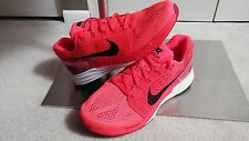 New Men's Nike Lunarglide 7 Running Shoes Size Size 10