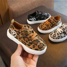 BOYS GIRLS KIDS BABY INFANTS TRAINERS SHOES  SPORT SNEAKERS TODDLER CASUAL SIZE