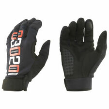 AUTHENTIC Reebok Men's CrossFit® Training Grip Weightlifting Gym Gloves XL NEW!