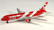 Herpa 503884 America West Boeing 757 Arizona Cardinals NFL 1:500 Scale RET 2001