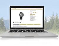 EBAYVORLAGE Template Auktionsvorlage 2021 NEU Responsive Design Business Gold