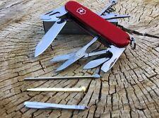 Victorinox Swiss Army knife Climber Plus