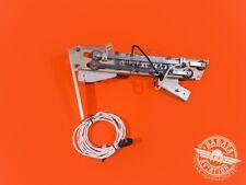Edo Aire Trim Sensor - P/N 1C647-303