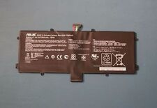 OEM Asus Transformer TF300T KEYBOARD Battery REPLACEMENT 7.4V  C21-TF201XD