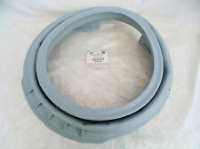 Creda Washing Machine Door Seal 1603006 See Description For Models