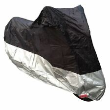 Motohart H2out Waterproof All Weather Motorcycle Bike Scooter Cover Large