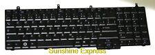 New OEM Dell T342J Keyboard PK1306A01A0 V081702BS1 for Vostro 1710 1720 Laptop
