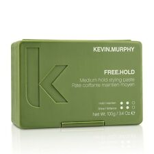 Kevin Murphy Free.Hold (Medium Hold. Styling Creme) 100g Styling Hair Spray