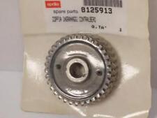 Pièce moteur diverse moto Aprilia 50 Classic 1992 - 1999 AP8125913 Neuf piece p